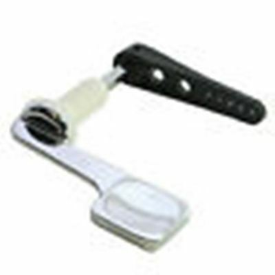 ENABLE CISTERN LEVER FOR DOC M PACK ETC. DCA52CP DISABLED TOILET HANDLE