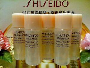 SALE-Shiseido-Benefiance-WrinkleResist24-Balancing-Softener-7MLX5-034-P-FREE-034