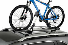 Acura Genuine Accessories 08L09-TA1-200 Kayak Attachment for Roof Rack