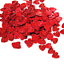 14g-Heart-Bell-Love-Foil-Wedding-Confetti-Table-Scatter-Decoration-Butterfly