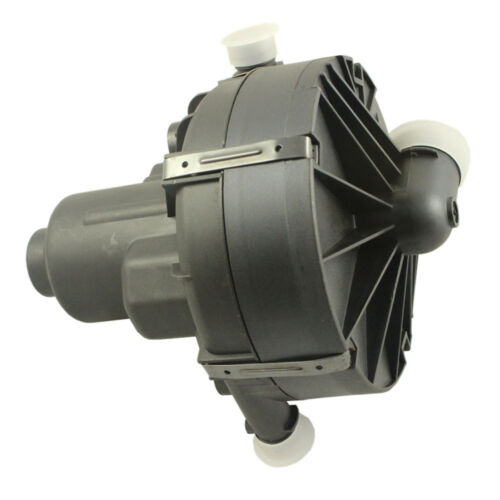 0580000025 0001405185 New For Mercedes Air Pump Secondary Air Injection Smog