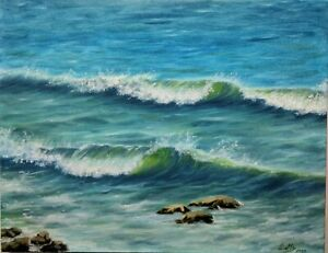 18-034-14-034-oil-painting-ocean-seascape-nature-realistic-waves-surf-painting