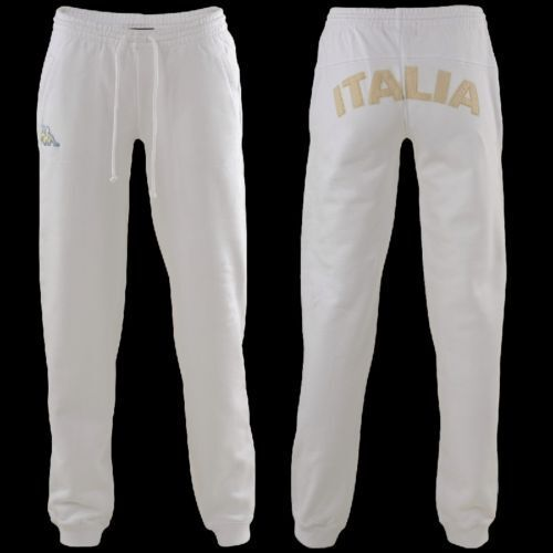 1107 XS WOMAN ITALIE RUGBY FIR TROUSERS LADY SUIT TROUSERS FITNESS GYM BAIRAGI