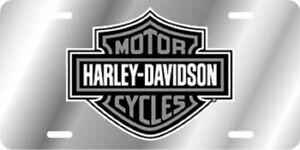 Graphics and More NHL Dallas Stars Logo Novelty Metal Vanity Tag License Plate