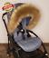 Bugaboo-Pram-Furs-Hood-Trim-Must-Have-Accessories-Pushchair-Stroller-Fur-Bee-5 thumbnail 113