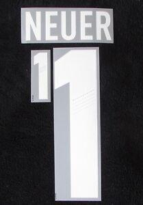 Original-DFB-Deutschland-NEUER-Flock-fuer-Adidas-TW-Trikot-EM-2012-Quali-WM-2014