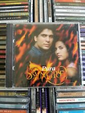 Img del prodotto De Vita, Franco - Voces A Mi Alrededor , Music Cd (new)