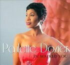 In Walked You by Paulette Dozier (CD)