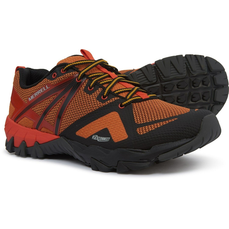 Zapatos de escalada merrell MQM Flex j12341