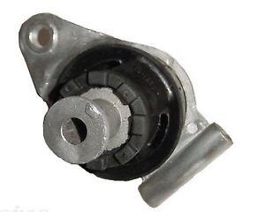 ENGINE-MOUNT-RR-AT-MAN-FOR-HOLDEN-ASTRA-SPORTSBACK-2-0I-TURBO-AH-2006-2010