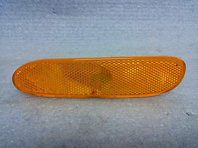 5288523AD Side Marker Lamp Genuine Chrysler