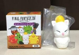 Final-Fantasy-XIV-FFXIV-Moogle-Figure-Minion-Mascot-Collection-SQUARE-ENIX-2019