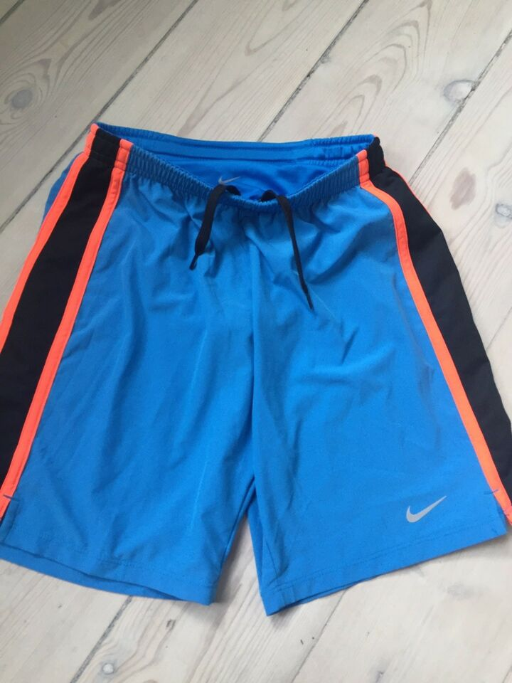 Shorts, Dry fit, Nike