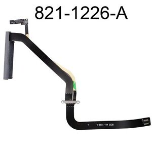 OEM-New-Hard-Drive-Cable-821-1226-A-for-A1278-MacBook-Pro-13-034-Unibody-2011