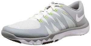 0 V6 entrenamiento Zapatillas para estilo 719922100 talla 5 Free Trainer hombre Nike de 11 CUw0Y