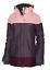 Columbia-Women-039-s-Snowshoe-Mountain-Omni-Heat-Waterproof-Hooded-Ski-Jacket-XS thumbnail 1