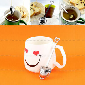 Lovely-Stainless-Steel-Heart-Shaped-Tea-Leaf-Spoon-Strainer-Filter-Creative-Gift