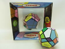 LOT 28929 | Meffert's SKEWB Ultimate Brainteaser 3D-Zauberwürfel  NEU OVP