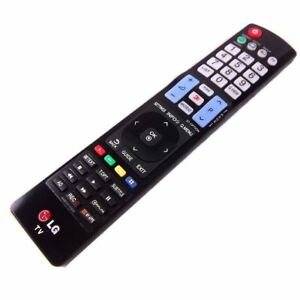 Veritable-LG-60PK590-TV-Telecommande