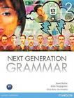 Next Generation Grammar 2 with MyEnglishLab by Arlen Gargagliano, David Bohlke (Paperback, 2013)