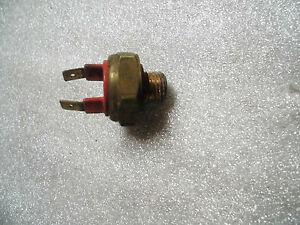 E-Piaggio-X9-250-M23-Interruptor-Del-Ventilador-Termico