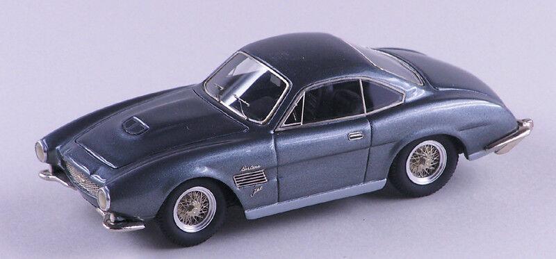 Prix Prix Prix double section ABC 164 ASTON MARTIN DB4/GT JET BERTONE 1961 | Outlet  02775c