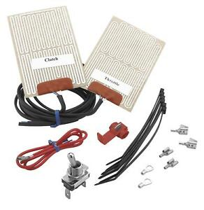 SYMTEC-EXTERNAL-GRIP-HEATER-KIT-WITH-HI-LO-SWITCH-210019MT