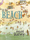 At the Beach by Roland Harvey (Paperback, 2006)