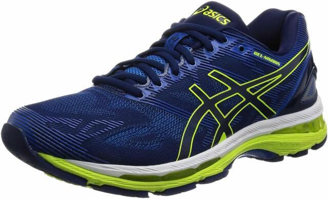 ASICS Running Shoes Gel-nimbus 19
