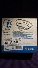 System Sensor 4WTAR B 4wire photo w