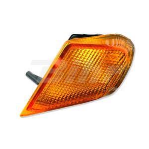 Indicatore Di Direzione Freccia Anteriore Sinistra Honda Cn 250 RafraîChissant Et BéNéFique Pour Les Yeux