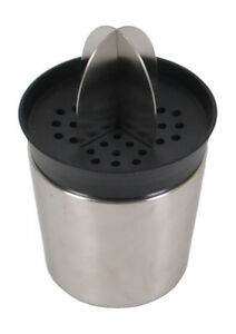 Stainless-Steel-Juicer-0-6-Litre-Sippy-Cup-Juice-Extractor-Lemon-Press-Juicer