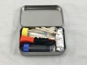 EDC-Survival-Fire-Tin-Kit-Potassium-Permanganate-Char-Cloth-Ferrocerium-Fresnel