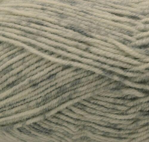 Stylecraft Batik Premium Acrylic Wool Double Knit Knitting Wool Yarn 50g Ball