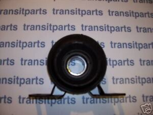 LTI-TX11-TAXI-PROPSHAFT-CENTRE-BEARING-NEW
