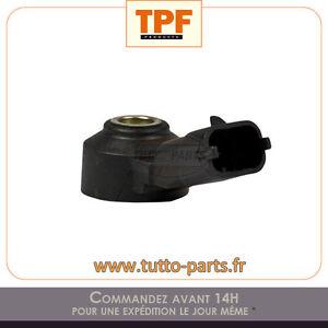 PALPADOR-DE-REGIME-005-153-6028-A-005-153-60-28-0051536028-A0051536028