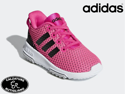 scarpe ginnastica bimba estive adidas