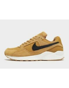 2019-Nike-Air-Pegasus-92-Lite-SE-Men-All-Sizes-UK-6-13-Wheat-Black