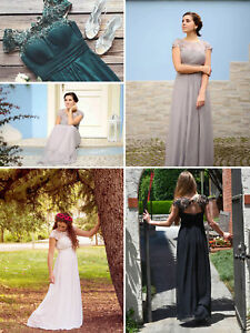 Ever-Pretty-Lace-Cap-Sleeves-Long-Bridesmaid-Dresses-Evening-Prom-Dresses-09993