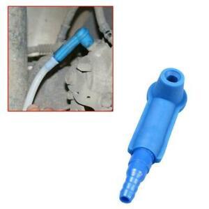 Auto-Car-Brake-Fluid-Replace-Tool-Pump-Oil-Bleeder-Air-Exchange-Equipment-V6G0
