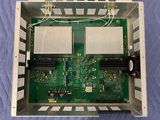 Thermo Finnigan Ltq Orbitrap Xl Ion Optic Supply Pcb Board 2099820 022099810 02