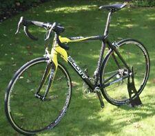 a9f8f3daebe item 6 Scott CR1 Pro Carbon Road Bike -Scott CR1 Pro Carbon Road Bike