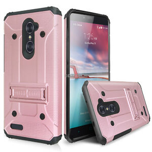 zte grand x max 2 waterproof case time come together