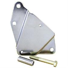 Right Side Tool Box Mounting Bracket for Harley-Davidson Softail