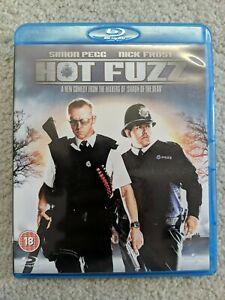 Hot-Fuzz-Blu-ray-2009