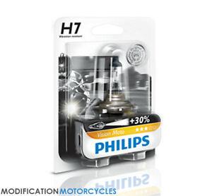 Lampadina-H7-Motovision