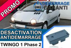 Cle-de-desactivation-d-039-anti-demarrage-Renault-TWINGO-1-PHASE-2