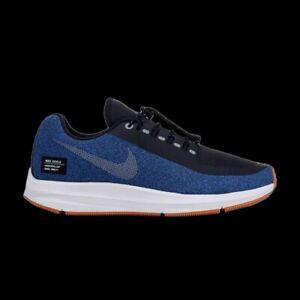 robo Montaña Kilauea legumbres  Nike Zoom winflo 5 Run Shield Men's UK 8 EUR 42.5 (AO1572 002) | eBay