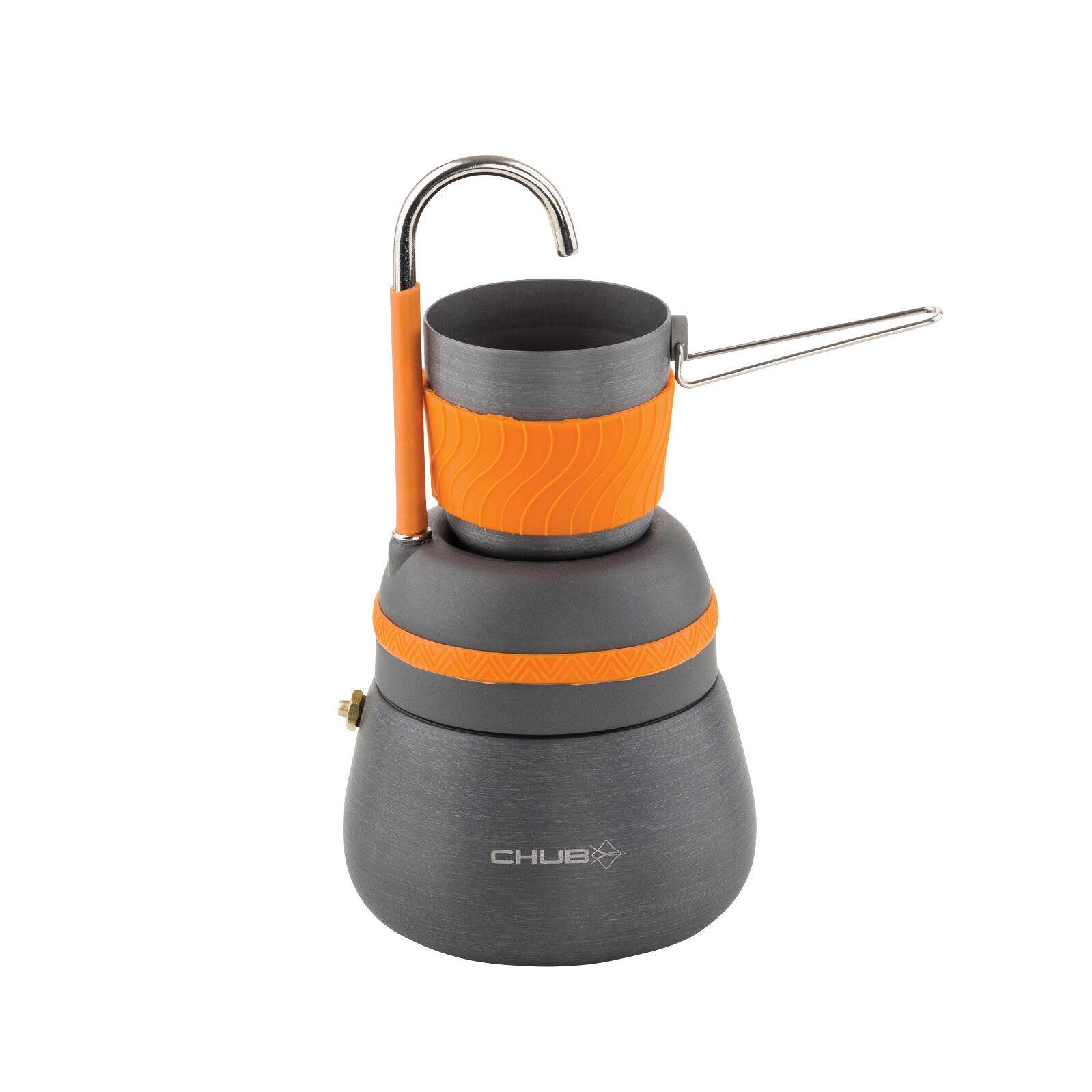 Chub Coffee Maker 1404691 Kaffeekocher Kaffee Kocher Coffeemaker