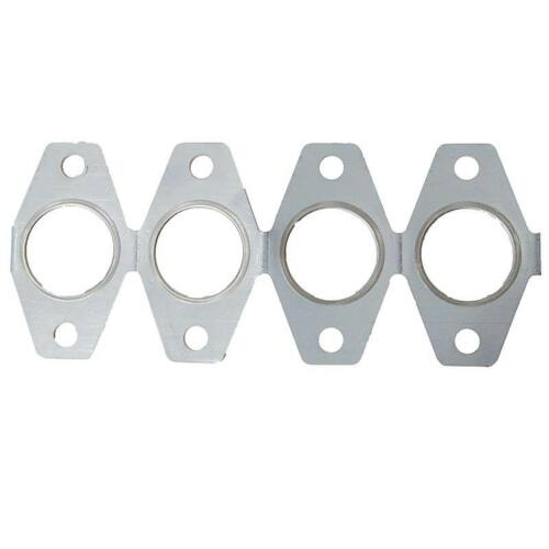 Engine Inlet Exhaust Manifold Gasket Replacement Spare Part Elring 164047